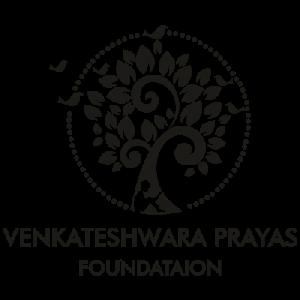 Top builders in Pune-Venkateshwara Realty
